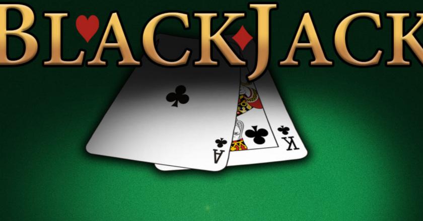 Blackjack en direct et casinos en live : la technologie déployée pour leur fonctionnement
