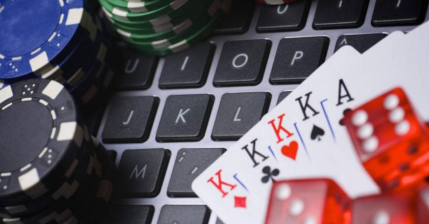 Est-il possible de gagner de l'argent en jouant à des jeux d'argent ?