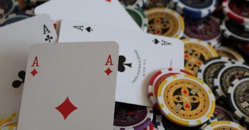 De nouvelles décisions de la Commission européenne concernant le casino en ligne