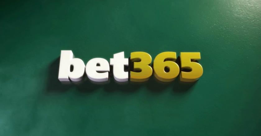 Bet 365 est-il fiable ?
