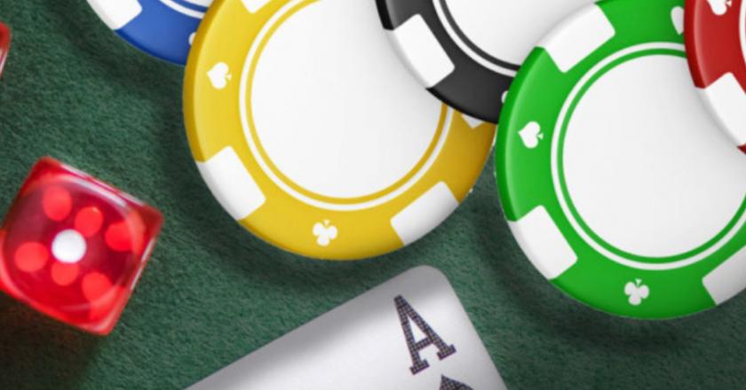 Wild Sultan : un casino en ligne à la hauteur?